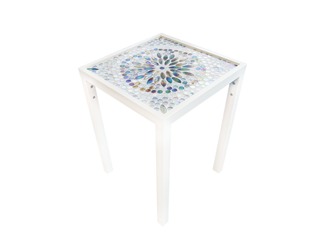 Side Table (SICIS) #3
