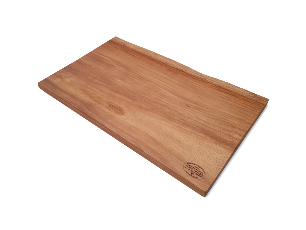 706B Cutting Board