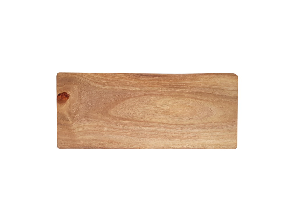 706E Cutting Board