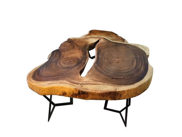 (Large) Suar Coffee Table #7