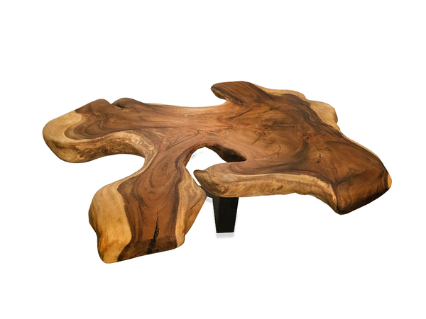 (Large) Suar Coffee Table #6