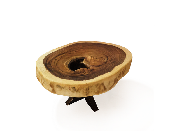 (Small) Suar Coffee Table #3