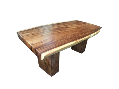 1.79m Suar Dining Table #1