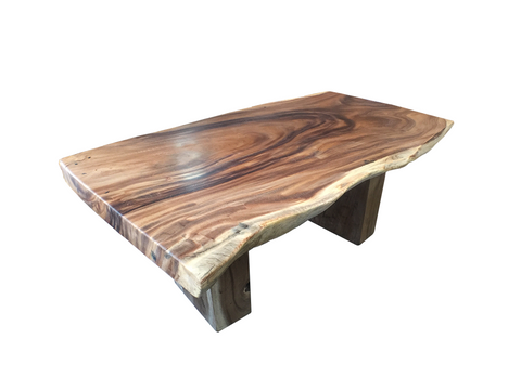1.79m Suar Dining Table #2