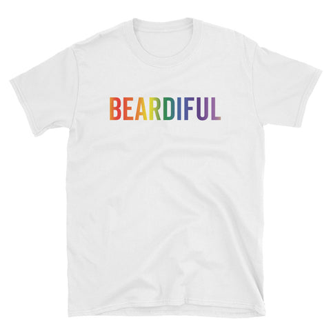 Beardiful™ Rainbow
