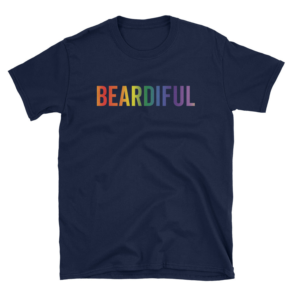 Beardiful® Rainbow