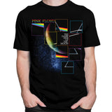 Pink Floyd Dissected Dark Side T-Shirt