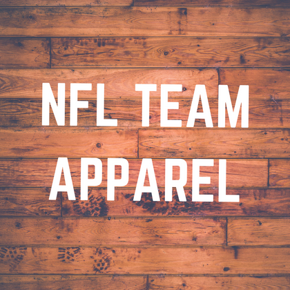 NFL Team Apparel