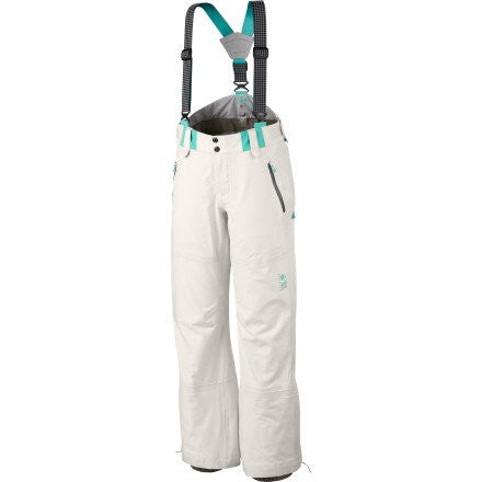 Mountain Hardwear Snowtastic Pants (XS)