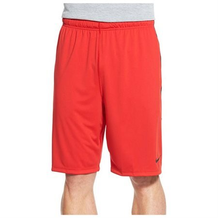 Nike Fly 2.0 Men's Shorts (3XL)