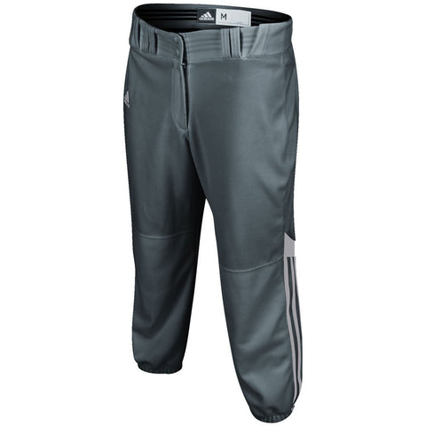 Adidas Diamond Queen Lead Softball Pants