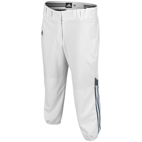 Adidas Diamond Queen Softball Pants (Medium)