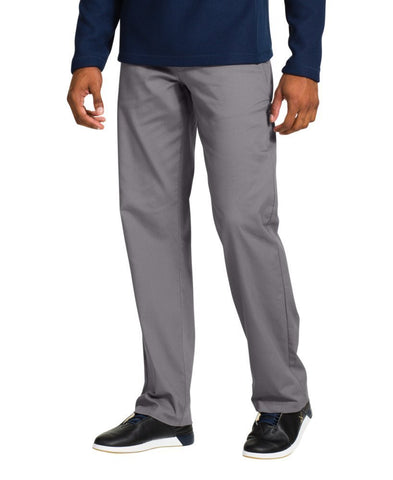 Under Armour Men's Performance Chino (Size 30x34)