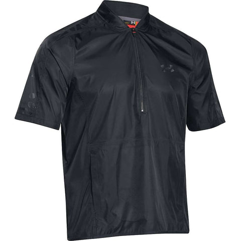 Under Armour Tips Rain Men's SS Tee (Medium)