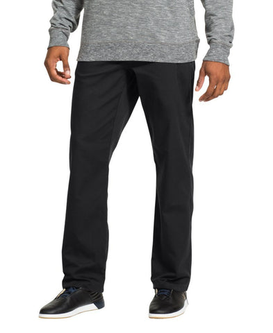 Under Armour Performance Chino (Size 30x30)