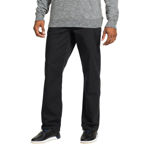 Under Armour Men's UA Performance Chino – Straight Leg