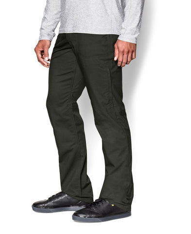 Under Armour Men's Performance Utility Chino