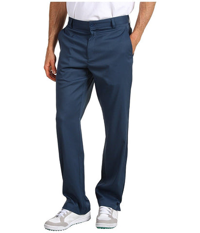 Nike Golf Men's Flat Front Tech Pant (Size 28x32)