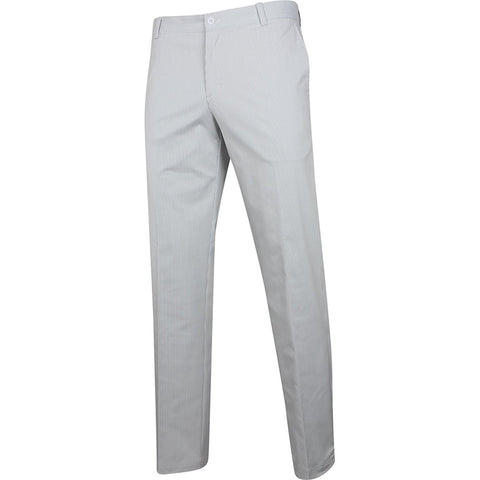 Nike Dri-Fit Stretch Stripe Closeout Men's Golf Pants