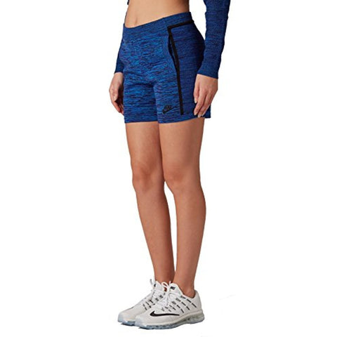 Nike Women's Tech Knit Shorts