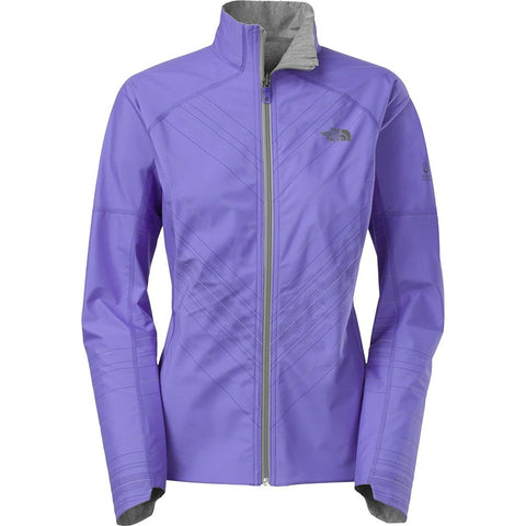 The North Face Illuminated Reversible Women's Jacket (XS)