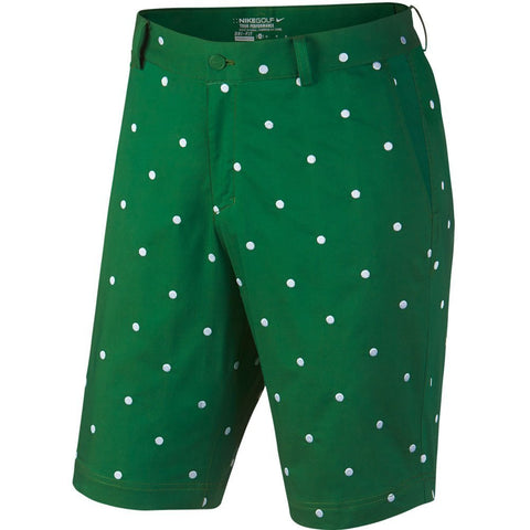 Nike Limited Edition Print Woven Men's Shorts