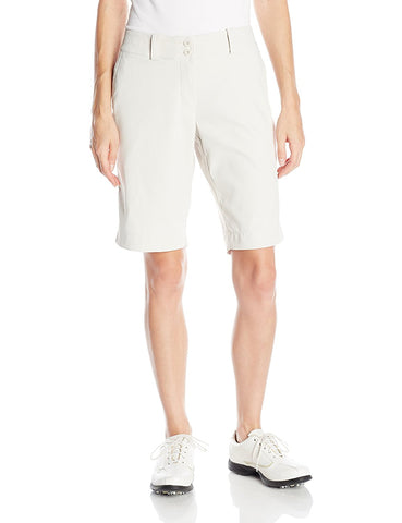 Nike Modern Rise Women's Tech Golf Shorts (Size 0)