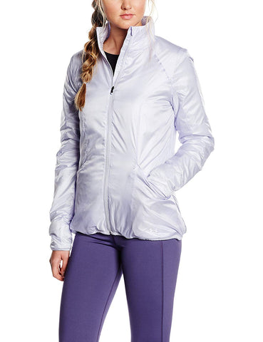 Under Armour Women's Ua Infrared Jacket