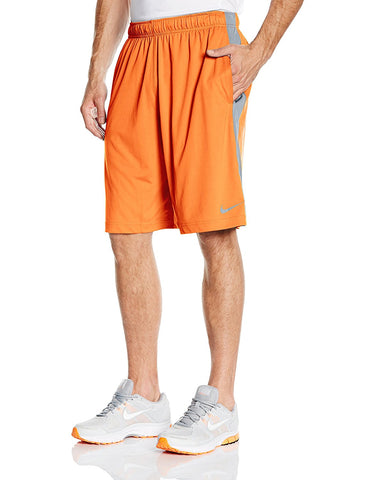 Nike Fly 2.0 Men's Shorts (Large)