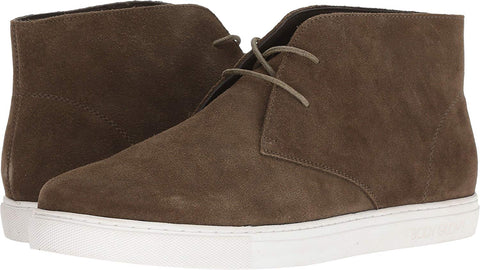 Body Glove Men's Cayman Shoes - Major Brown