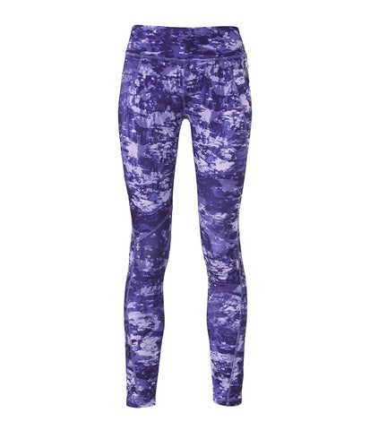The North Face Motivation Printed Crop Leggings (XS)