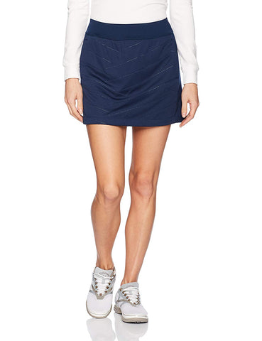 Under Armour Women's 3G Reactor Skirt (Large)