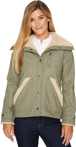 Marmot Women's Rangeview Jacket
