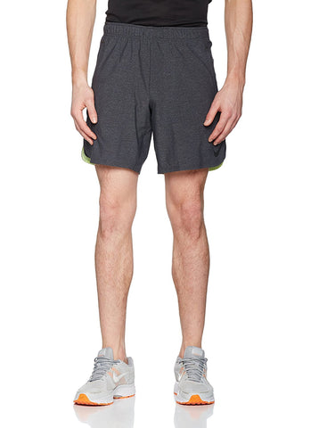 "Nike Men's 8"" Flex Training Shorts (2XL)"