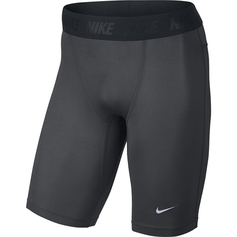 Tiger Woods TW Baselayer Nike Shorts (Small)
