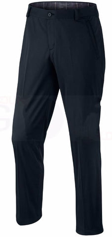 Nike Premium Novelty Golf Pants (Size 38x32)