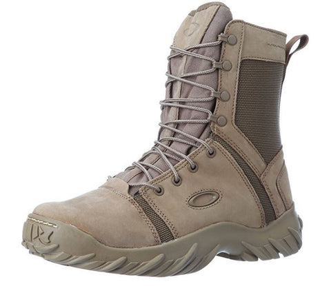 Oakley Men's OTM Boot