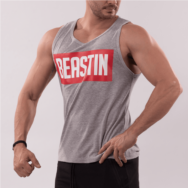 c4c4b5058229b5 BEASTIN Men s Tank Top – Anonymous Talents