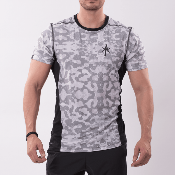 CAMO Men Performance Shirt