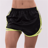 CAMO Women's Training Short