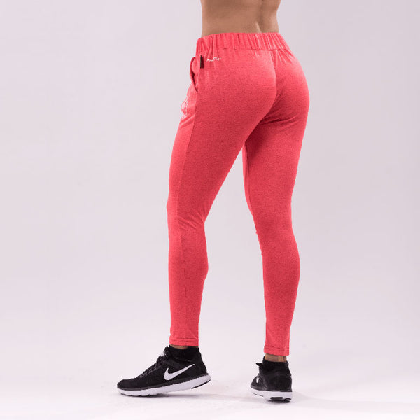 AT CIRCLE Relaxed Jogger pants