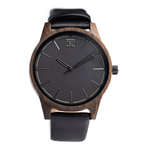 [Affordable Wooden Watches & Sunglasses Online] - Joycoast