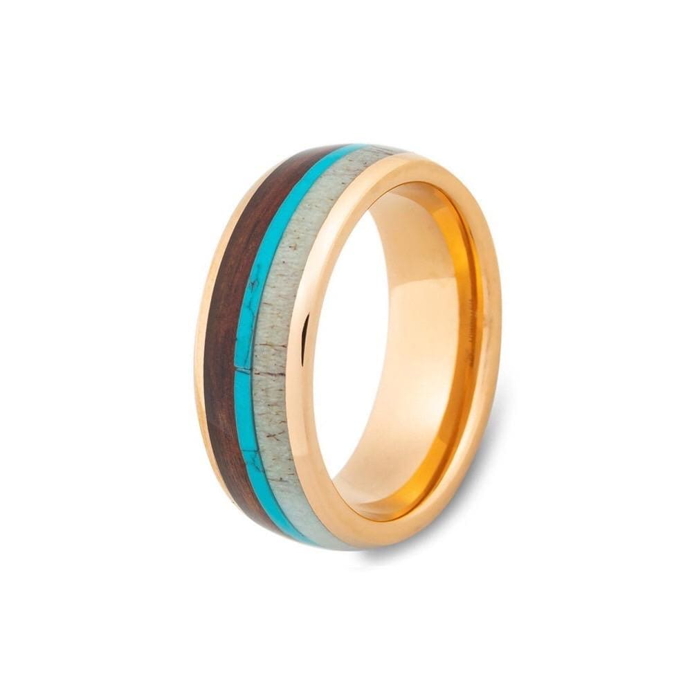 """Dionysius"" 