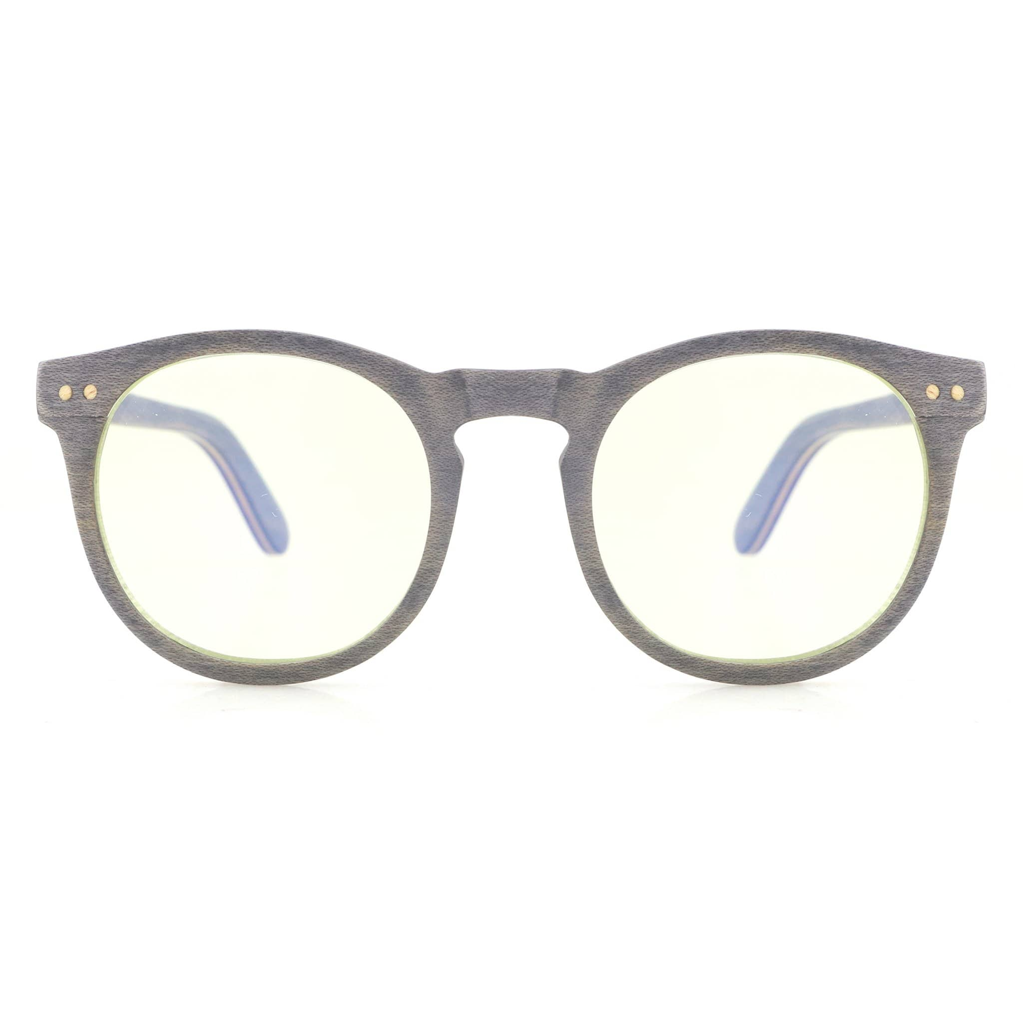 """Cottage"" 