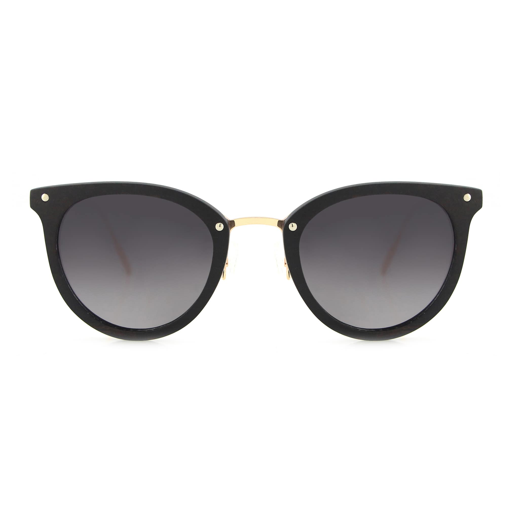 """Lilah"" 