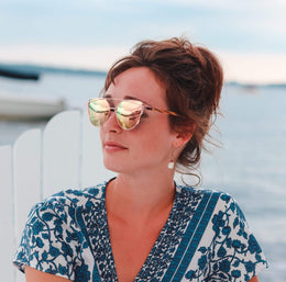 """Monarch"" 