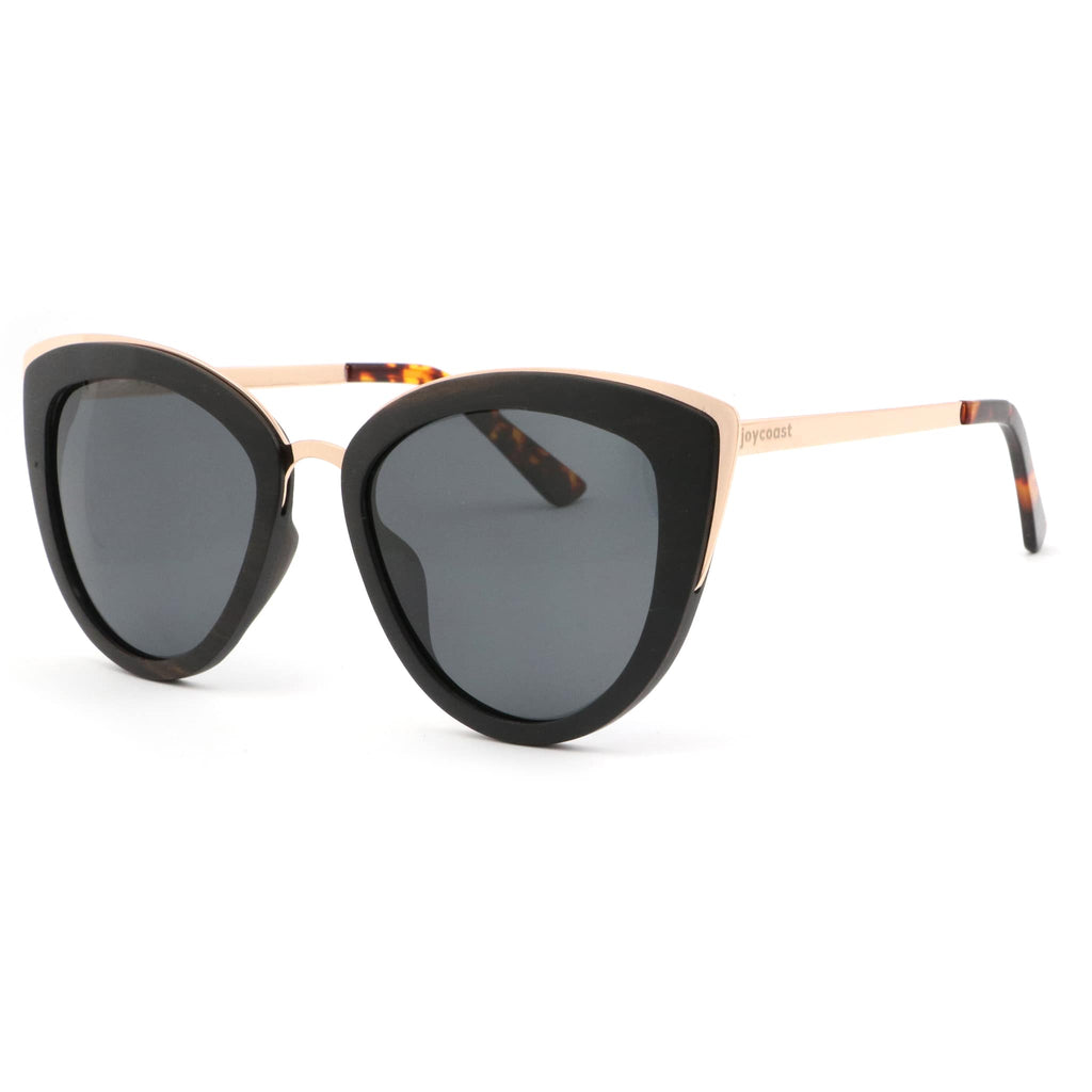 """Vega"" 