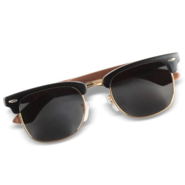 Wooden Sunglasses | Kennedy - joycoast