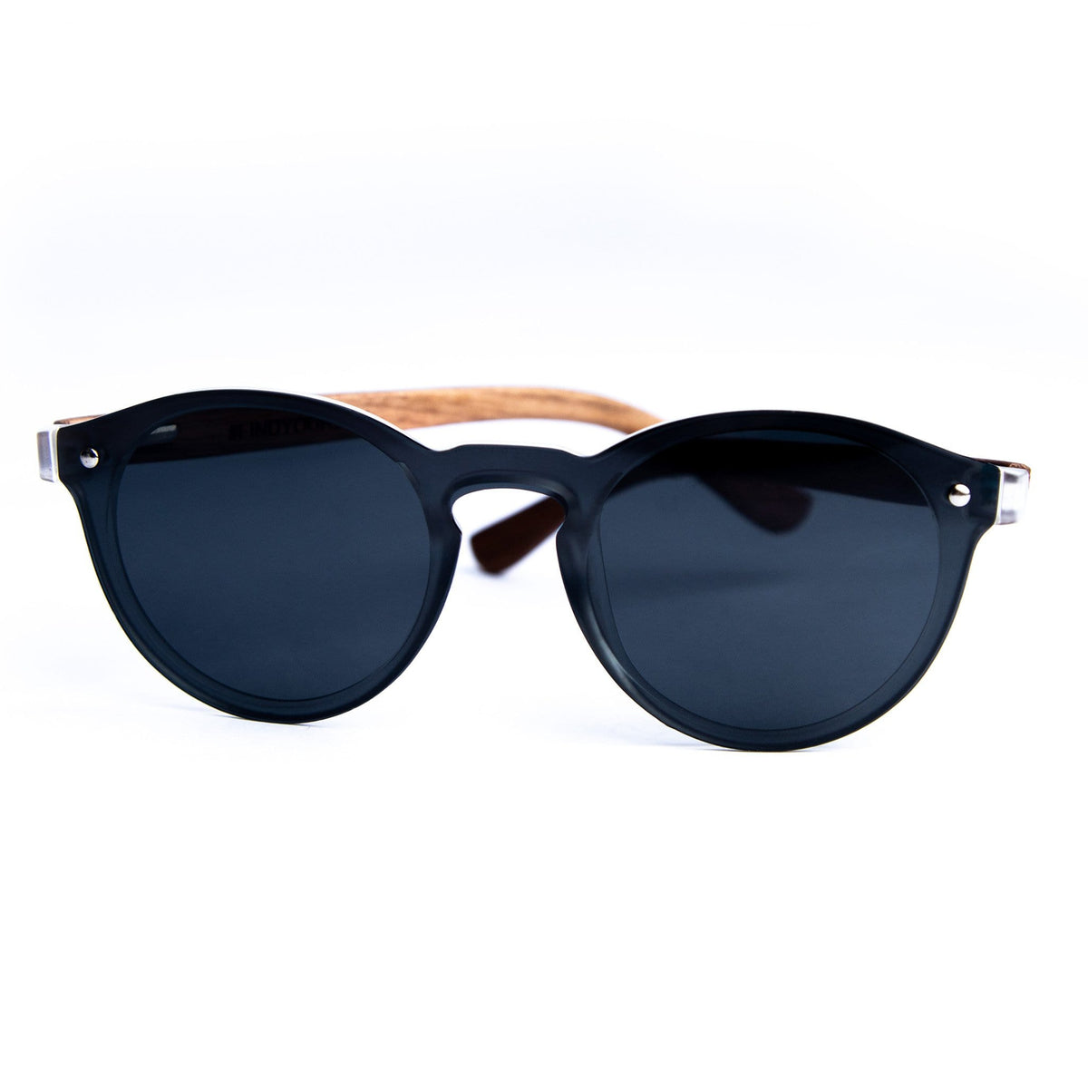 43fdd846f6 Handcrafted Wooden Sunglasses - Polarized   UV Protected
