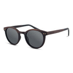"""Ebony"" 